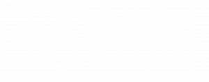 logo of embrun veterinary hospital in embrun ontario